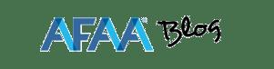 afaablog_logo_new