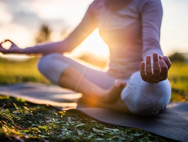 restorative-sunrise-yoga