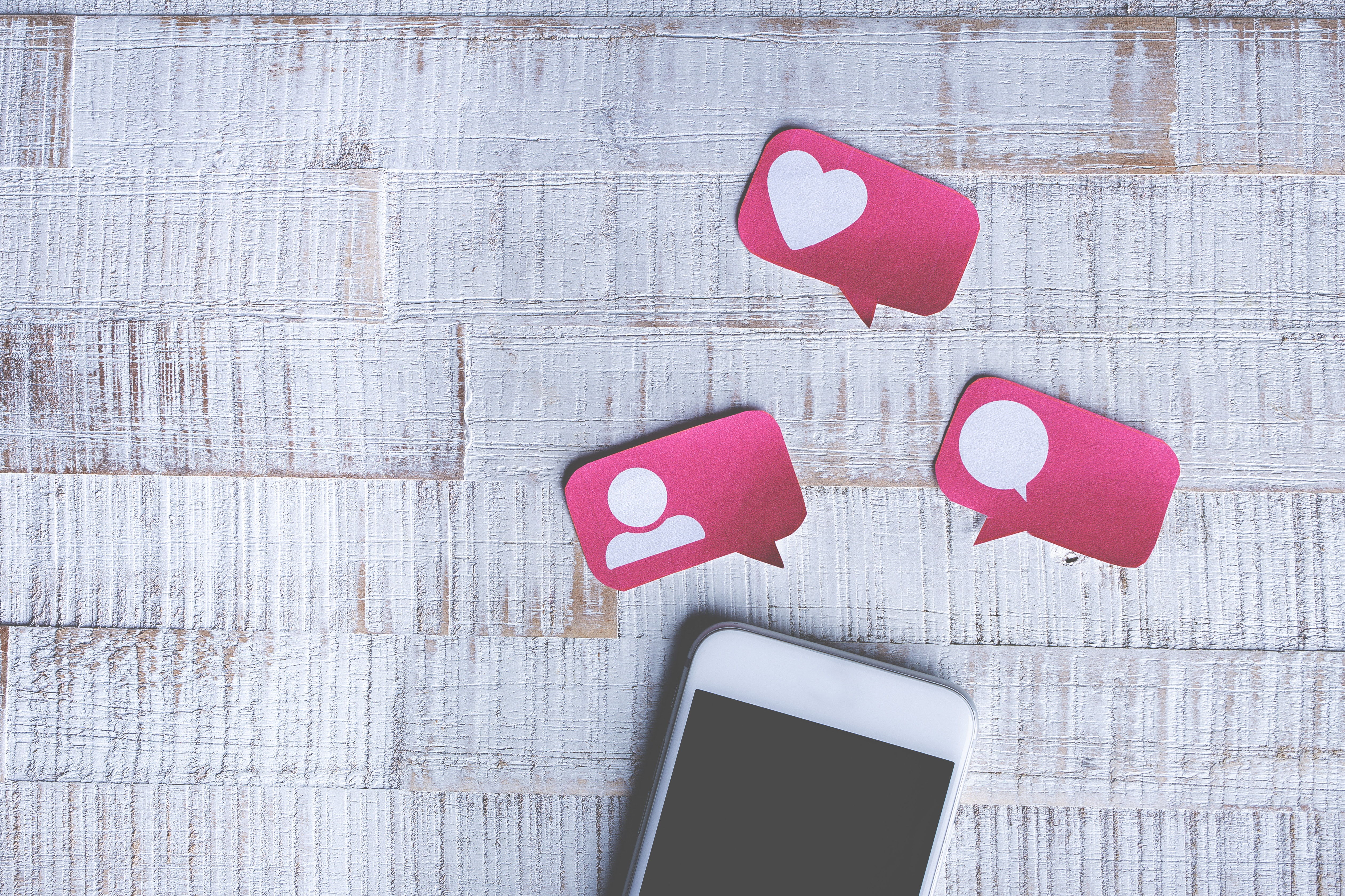 12 Ideas for Promoting Your Fitness Classes on Social Media